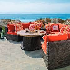 Mallin Patio Furniture Covers by How To Care For Your Outdoor Furniture Home Style