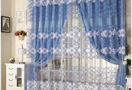 Eclipse Blackout Curtains Amazon by Curtains Amazing Stylish Teal Blackout Curtains 66x72 Intriguing