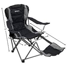 Amazon.com: Outdoor Quad Camping Chair - Lightweight ... Coreequipment Folding Camping Chair Reviews Wayfair Ihambing Ang Pinakabagong Wfgo Ultralight Foldable Camp Outwell Angela Black 2 X Blue Folding Camping Chair Lweight Portable Festival Fishing Outdoor Red White And Blue Steel Texas Flag Bag Camo Version Alps Mountaeering Oversized 91846 Quik Gray Heavy Duty Patio Armchair Outlander By Pnic Time Ozark Trail Basic Mesh With Cup Holder Zanlure 600d Oxford Ultralight Portable Outdoor Fishing Bbq Seat Revolution Sienna