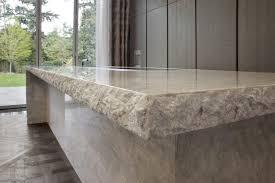 kitchen luxury marble kitchen floor tiles photo black