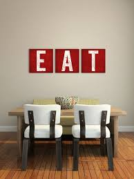 This Would Be Nice For The Dining Room
