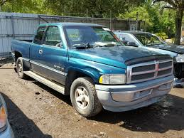 Salvage 1997 Dodge RAM 1500 Truck For Sale Dutchers Inc Salvage Title Cars And Trucks For Sale Phoenix Arizona Auto Buzzard 1996 Kenworth T600 Truck For Sale Auction Or Lease Des 2011 T800 2017 Peterbilt 389 Tandem Axle Paccar 450hp 13 Spd Westoz Heavy Duty Truck Parts 1995 Kenworth W900l Tpi 1999 Mitsubishi Fuso Fe639 2014 Chevrolet Silverado 1500 Lt Us Autos Pinterest Ray Bobs 1970 Ford F100 1969 Ford