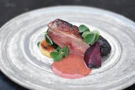 cuisine caucasienne cuisine caucasienne 28 images restaurant che harcho esto sadok