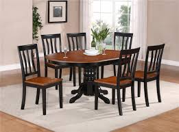 Kmart Kitchen Table Sets by 100 Kmart Kitchen Table Sets Before And After A Kmart