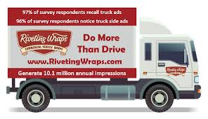 The Ultimate Guide To Truck Wraps Camo Truck Wraps Vehicle Camowraps Pleasant Details Wake Style 1 Graphics While Truck Wraps Are Generally Less Expensive Than Paint Jobs They Custom For Sema Show Graffix Xpress Midland Tx Car Screen Januarys Wrap Spotlight The Stick Co Van Food Fleet Hq