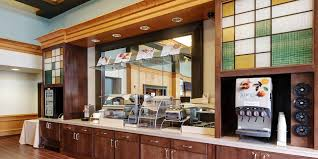 Holiday Inn Express & Suites Warwick Providence Airport Hotel by IHG