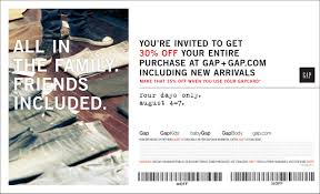 Kids Gap Coupon - Bath And Body Works Coupon Codes Gap Outlet Survey Coupon Wbtv Deals Coupon Code How To Use Promo Codes And Coupons For Gapcom Stacking Big Savings At Gapbana Republic Today Coupons 40 Off Everything Bana Linksys 10 Promo Code Airline Tickets Philippines Factory November 2018 Last Minute Golf As Struggles Its Anytical Ceo Prizes Data Over Design Store Off Printable Indian Beauty Salons 1 Flip Flops When You Use A Family Brand Credit Card Style Cash Earn Online In Stores What Is Gapcash Codes Hotels San Antonio Nnnow New