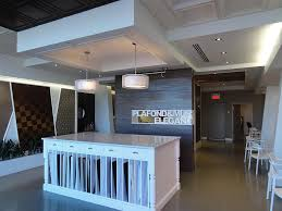 Ceilume Ceiling Tiles Montreal by Suspended Ceiling Tiles Montreal Showroom 1 Ceilings