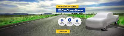 Car Covers   Best Car Cover Reviews   CarCoverStore.com Vagabond Composite Work Toppers Brandfx Truck Service Bodies Home Wolverine Coach Camper Shells And Bed Covers Tsa Custom Car Truck Dcu Series Cap Are Caps Tonneau Youtube Chartt Or Suv Cover Covercraft Renegade For 5 6 Ford Dodge Ram Trux Outfitter Tclass Century Tonneaus For Sale Ajs Trailer Center Pennsylvania V Classic Hero Shell Flat Lids In Springdale Ar