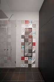 100 Design Apartments Riga Studio Apartment In By Eric Carlson