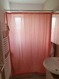 badezimmer accessoires badezimmer zubehör
