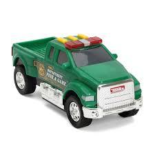 Tonka 6 Pack Minis - Funrise - Toys