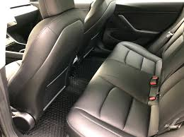 10 Must-Have Tesla Model 3 Accessories 2007 Dodge Ram 1500 Seat Covers Best Of Car Cover Media Rc Detailing Custom Accsories And Truck Bed List Of Synonyms Antonyms The Word Interior Truck Accsories 2018 2500 Interior Kit Tting 2015 Chevrolet Silverado 2500hd Bradenton Tampa Cox Chevy Reno Carson City Sacramento Folsom Lvo 780 Wwwmicrofanceindiaorg Revamping A 1985 C10 With Lmc Hot Rod Network 10 Musthave Tesla Model 3 Semi Vn780 Related Images301 To