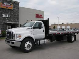 2017 FORD F750 Oklahoma City OK 5003724788 Tennessee Truck Tractor Equipment Spotter Dealer Cumberland Hinoconnect Rush Announces Finalists At Tech Rodeo Coestants On What Enterprises Expands Dealership And Call Center Network Fleet Centers Sponsoring Bowyer Auto Club Speedway Repair Best Image Kusaboshicom Center Oklahoma City 8700 W I 40 Service Rd 2017 Ford F750 Ok 5003724788 2018 Dodge Challenger For Sale Near David 100 Shares Class A Common Stock Credit Suisse First Boston Kenworth T800 Sleeper Trucks For Lease New Used Total