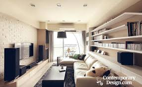 Rectangular Living Room Layout Designs by Long Living Room Layout Cool Long Living Room Layout Living Room