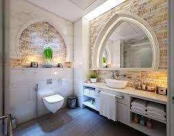 badezimmer ideen die besten einrichtungs und dekotipps