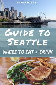 Best 25+ Seattle Bars Ideas On Pinterest | Seattle, Seattle Gum ... The Top 10 Bars In The World Travel Leisure 14 Best Rooftop Seattle Offer Drinks Damp Seattlebarsorg 2408 1214 Octopus Bar 1262014 Seattles Neighborhoods Coinental Van Lines Eat Drink Met Outdoor Patios New Revamped And Coming Soon Hotels In Dtown Crowne Plaza 17 Essential Bars That Stand Out From Crowd Times 50 Best Around World 2015 Cnn