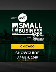 Chicago Showguide 2015 By Small Business Expo - Issuu Internet Providers In Chicago Illinois Business Voip Russmemberproco Getting Started With Hosted Business Cloud Phones Why Choose Voip Provider Services And Solutions Middleground Best Phone Systems Il Youtube For Small Is A Ripe Msp Market Success Stories Services Pbx It Support Protecting Against Internal Data Displaying Items By Tag Telephony