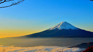 100 Fuji Studio Mount HD Pretty Wallpapers Top Free Mount HD