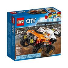 Cek Harga Comic Con Lego City Stunt Truck 60146 Blocks & Stacking ... Amazoncom Lego City Great Vehicles 60061 Airport Fire Truck Toys Itructions Brick Radar 2014 Stop Motion Youtube 6210344 Technic Hook Loader 42084 Building Kit Review Set Daddacool Lego City Airport Deals On 1001 Blocks 7891 Firetruck 141ps 1 Minifig R 99 Em Mainan Game Alat City Airport Fire Truck Review Di Cartoon About New Police My