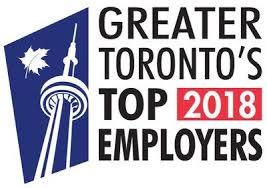 Help Desk Technician Salary Canada by Canadian Tire Salaries Glassdoor Ca