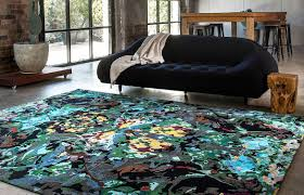 100 Tal Design From Abstraction To Art To With Derryn Habituslivingcom