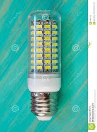 corn type led light bulb stock image image of contemporary 84047721