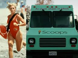Baywatch Star Nicole Eggert Now Drives An Ice Cream Truck ... Shopkins Food Fair Scoops Ice Cream Trucks Snyders Candy Glitzi Truck Playset Buy New Super Rare Glitz Shopkins Scoops Ice Cream Truck New Sustainable Yum Tucson Weekly Van Leeuwen Convicts Scoop Handmade Portland Roaming Hunger Season 3 4 1877654235 Toy Video Review Youtube Bourne Toys Honeycomb