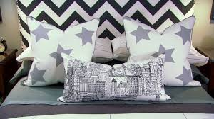 Donna Decorates Dallas Age by Boys Rooms Hgtv