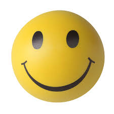 Smileys Wallpapers And Pictures