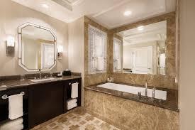Caesars Palace Hotel Front Desk by Caesars Palace Hotel U0026 Casino Las Vegas Usa Booking Com