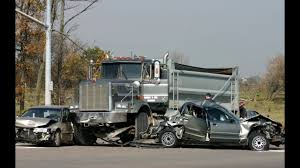 Semi Truck Accident- Trucking Accident Lawyer In Everett WA - 888 ... Bigfoot Vs Usa1 The Birth Of Monster Truck Madness History Savanah Logistics Seattle Trucking And Northwest Accident Attorney Serving Everett Wa Wal Mart Blue Kenworth Semi Pulls White Stock Photo Download Redmond Lawyers Big Rig Crash Wiener Home Delta Transportation Specialty Averitt Careers Food Truck Fest Is Glorious Gluttony Heraldnetcom Heavy Haul Lawyer In 888 Ups Brown Type Pulling Edit Now Maps
