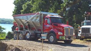 Stone Slinger Truck - Vitale-Robinson Concrete Advanced Stone Slinger System Achieves Lower Costs Plus New 2016 Mack Granite Gu813 Axle Back Tandem Truck Uptown Chevrolet In Hartford West Bend Wi Milwaukee J F Kitching Son Ltd Slingers Groupe Bellemare Paragon Concrete Shooters Inc Services Images Proview Service Rabb Cstruction Action Enterprise Mulch Spreadng Christurch Landscaping Canterbury