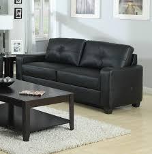 Crypton Super Fabric Sofa by Crypton Fabric Sofa Uk U2013 Refil Sofa