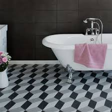 top 10 bathroom floor tiles must designs walls and