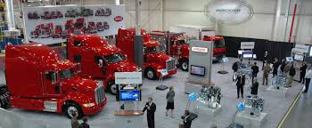 DAF Home Paccar Financial Financial Australia Wwwccspartanburgcom 2014 Peterbilt 386 For Sale Daf Paclease Adds Three New Locations In Queensland Welcome To Trucks Limited Tech Startup Embark Partners With Peterbilt Change The Used Trucks Web Site Search Fina Flickr 2015 Kenworth T680 2013 T660