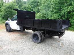 Ford F550 Dump Trucks In North Carolina For Sale ▷ Used Trucks On ... Ford Dump Truck For Sale In Nc F For Sale Asheville Nc Price Impex Trucks Intertional Raleigh Nc Used Freightliner North Carolina On Buyllsearch Sterling Carthage 1967 Gmc Flatbed Dump Truck Item I4495 Sold Constructio 2006 Sterling Lt9500 Hammer Sales Salisbury L9000