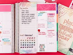 Up To 55% Off Erin Condren Life Planners - Hip2Save Kawaii Cleaning Planner Stickers Llp018 Tween Fav Coupon For Erin Condren Planner Magicjack Coupon Code Renewal Erin September 2018 20 Off Coupons Bed Condren Designer Accsories Asterisk Page Flags Set Of 12 Colorful Adhesive Markers Decorative Fun And Cute Customizing Life Freecharge Review New Softbound Lifeplanners Inserts More Ecstickers Hashtag On Twitter How To Stay Organized While Traveling Petite Style Script Foil Ready Beach Day Printable Stickers Happy Weekly Kit Glam Glitter Pink Girl Sand Ocean Sea Play Life 2019 Review Wildflowers
