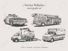 Fire Truck, Police Car, Ambulance And Tow Truck Vector Drawings ... Simple Pencil Drawings For Truck How To Draw A Big Kids Clipartsco Semi Drawing Idigme Tillamook Forest Fire Detailed Pencil Drawing By Patrick 28 Collection Of Classic Chevy High Quality Free Drawings Old Trucks Yahoo Search Results Hrtbreakers Of Trucks In Sketches Strong Monster Jam Coloring Pages Truc 3571 Unknown Free Download Clip Art Cartoon Fire Truck How To Draw A Youtube Pick Up Randicchinecom Pickup American Car