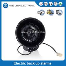 Dc 12v Black Truck Backup Alarm Loudest Electric Car Horn - Buy ... Universal Reverse Alarm Horn 12v 80v Security 105db Loud Sound Industrial Back Up On My F350 Super Duty Youtube Vehicle System Wiring Diagram New Car Backup Camera Shop For A Rear View Best Buy Canada Waterproof Dual Core Cpu Video Parking Sensor 1set 8 Kit Led Display Reversing Grote 73040 Electronc Calipers Amazon Amazoncom Genssi Warning 102db Beeper Tone 12v 24v 10w Custom Talking Truck 105 Db