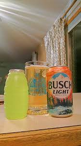 Busch Light Anheuser Busch Breweries Pinterest