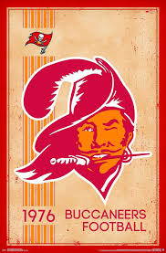Tampa Bay Buccaneers Vintage Logo 22x34 Football Poster | Buccaneers ... Gta 5 Online Hauling Cars In Semi Trucks How To Transport Gordy Kosfeld Kdhl Am 920 Hurricane Michael From Atop Bridges Those Inside The Destruction Small Home Big Life Mardi Gras Tiny House Trailer Madness Duneloader Wiki Fandom Powered By Wikia Jeep Parts Accsories For Sale Aftermarket Shop Towing Brickade Food Trucks Spring Into Action To Help Irma Victims Utility Truck