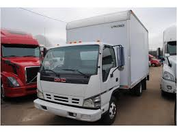 2006 GMC W3500 Box Truck | Cargo Van For Sale Auction Or Lease ... Gmc Savana Box Truck Vector Drawing 1996 3500 Box Van Hibid Auctions 2006 W4500 Cab Over Truck 015 Cinemacar Leasing 2019 New Sierra 2500hd 4wd Double Cab Long At Banks Chevy Used 2007 C7500 For Sale In Ga 1778 Taylord Wraps Full Wrap On This Box Truck For All Facebook 99 For Sale 257087 Miles Phoenix Az 2004 Gmc Caterpillar Engine Florida 687 2005 Cutaway 16 Flint Ad Free Ads