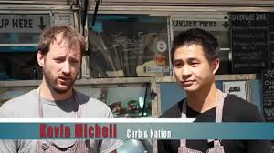 How Much Do Food Truck Owners Earn? More Than You Think! - YouTube Pin By Ishocks On Food Trailer Pinterest Wkhorse Truck Used For Sale In Ohio How Much Does A Cost Open Business 5 Places To Eat Ridiculously Well In Columbus Republic 1994 Chevrolet White For Youtube Welcome Johnny Doughnuts The Cbook 150 Recipes And Ramblings From Americas Wok N Roll Asian American Road Cleveland Oh 3dx Trucks Roaming Hunger Pink Taco We Keep It Real Uncomplicated
