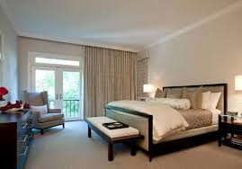 idee deco chambre déco chambre moderne