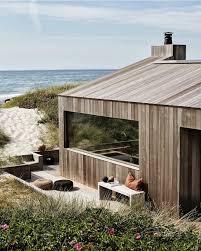 100 Modern Summer House Interiorsis Interiorsis Love This Modern Summer House In Denmark