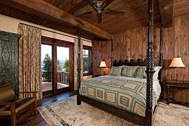 Staggering Sliding Glass Door Window Treatments Decorating Ideas Images In Bedroom Rustic Design
