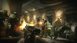 what is the definition of siege rainbow six siege 11 essential tactics for attackers and