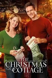 Movies Like A Christmas Tree Miracle