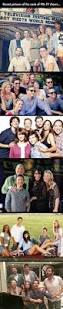 Halloween 2 Cast Then And Now by 180 Best Where Are They Now Images On Pinterest Your Favorite